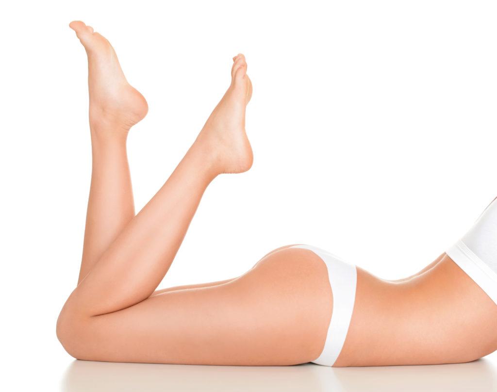 amaigrissement amincissement minceur marseille regime perte poids acupuncture maigrir mincir