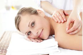 acupuncture poids cellulite sommeil