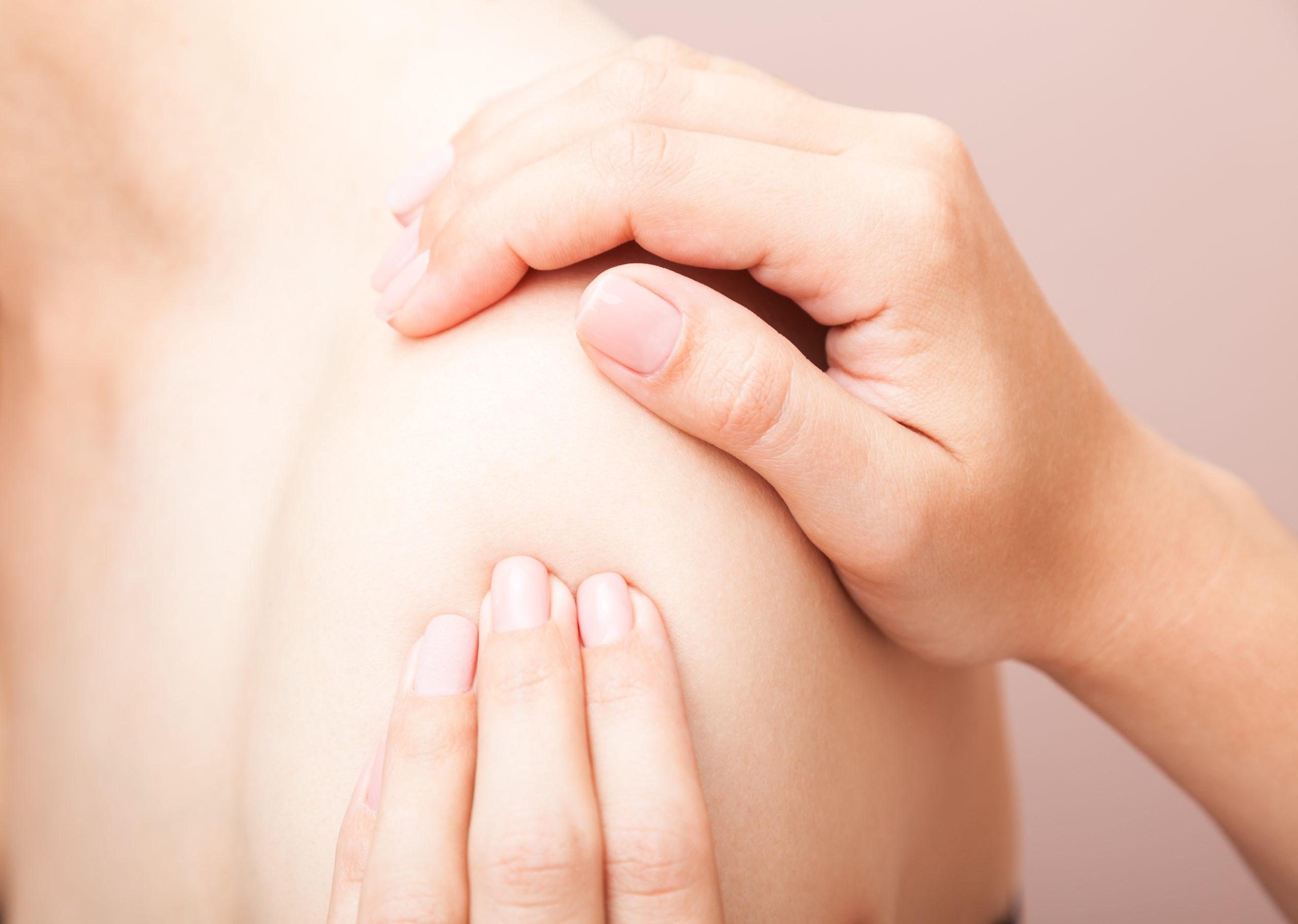 osteopathie myofasciale sciatique lumbago