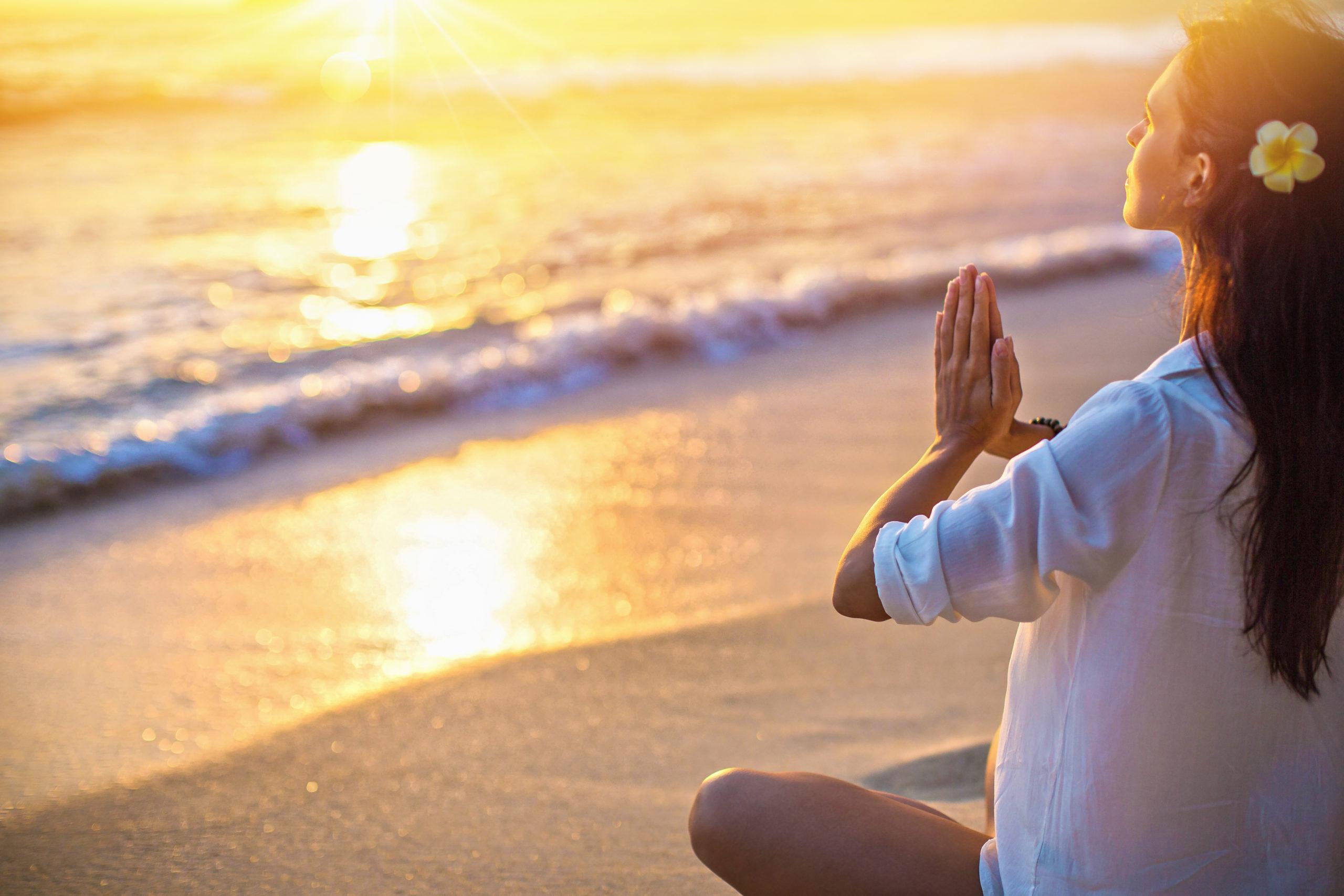 yoga marseille débutant matin