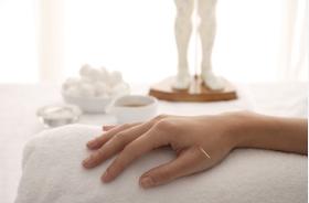 acupuncture marseille sommeil antistress constipation diarrhée