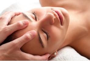 ostéopathie marseille pour migraine et insomnie